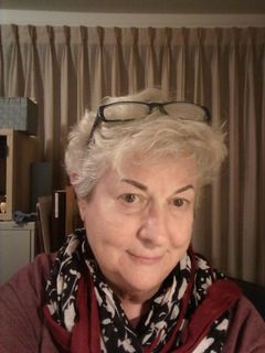 Kay D.