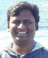 Rajendra A.