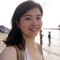 grouse creek single asian girls Meet kamloops single females for dating our matchmaking site offers local men and women great opportunity to find a soulmate join most beautiful girls from kamloops, british columbia, canada.