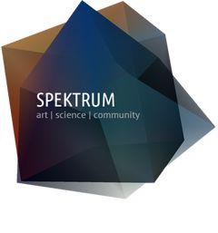SPEKTRUM | art science c.