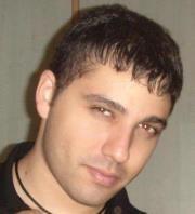 Nader Al K.