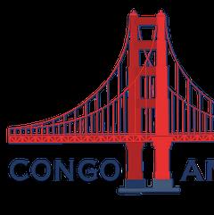 Congo American B.