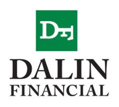 Dalin Financial, L.