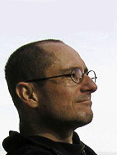 Hans B.