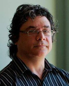 Philip L.