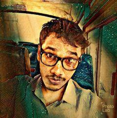 Akash P.