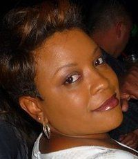 Lynnette Wade K.
