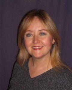 Suzanne Y