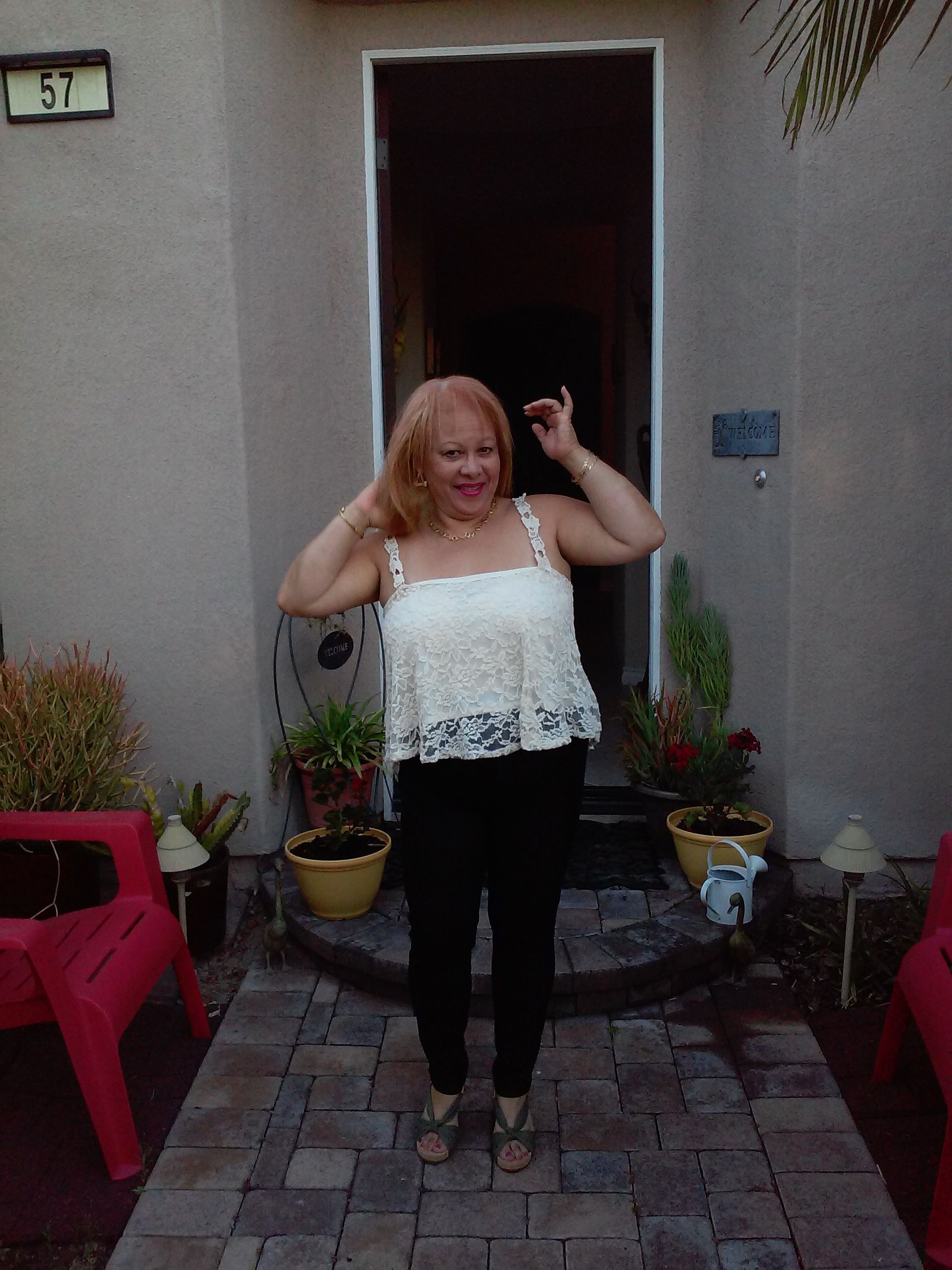 newport beach single women over 50 Newport beach singles  in fact,  chinese women and single men communicate with each other if they like each other newport beach singles.