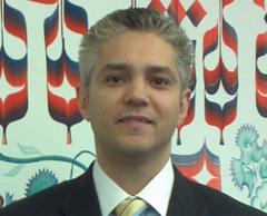 Joshua De La M.