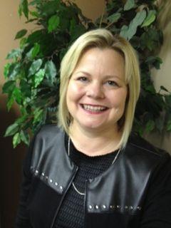Kari McCullough L.