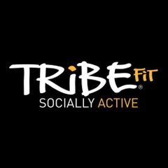 TribeFit G.