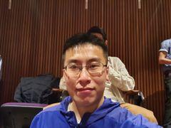 Huifeng R.