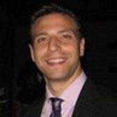 Francois L.