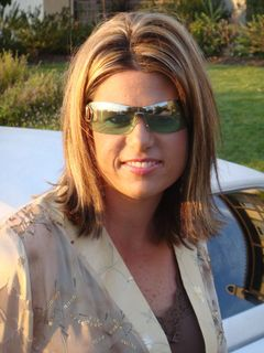 Tanya V.