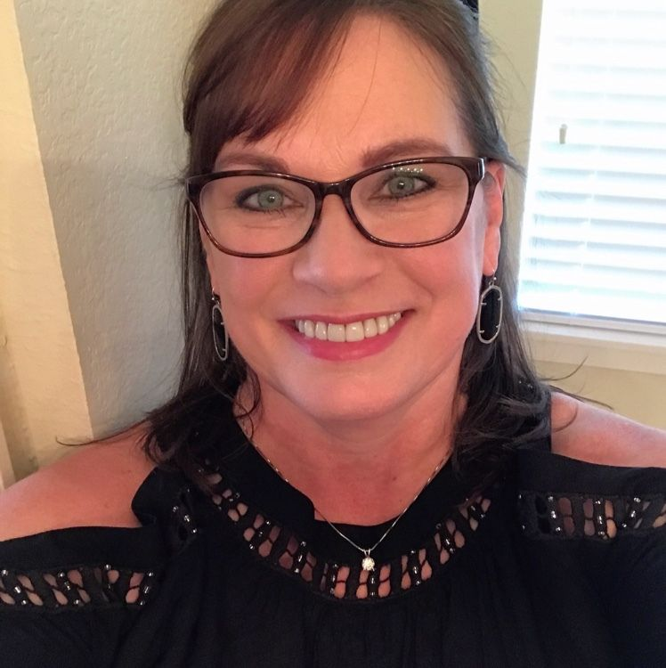 Dallas dating over 50