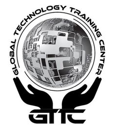 Global Technology T.