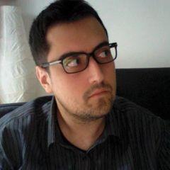 Giovanni M.