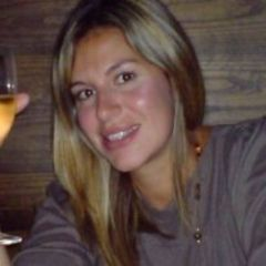 Sarah A