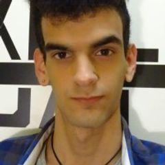 Aleix Suárez F.