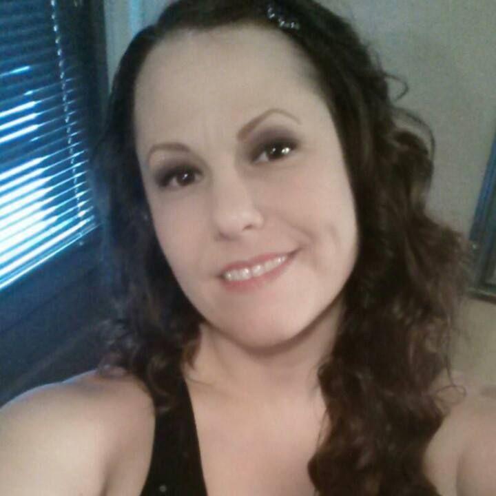 Single women in toledo ohio