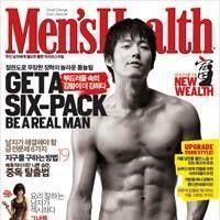Joohyun P.