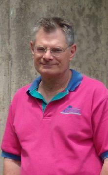 Eric C. V.