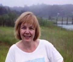 Karyn W.