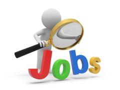 RecruitmentInd