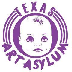Texas Art A.