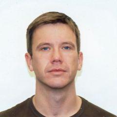 Fredrik Ö.