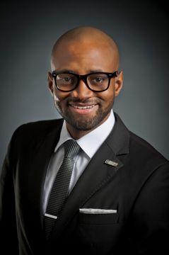 Emeka U.