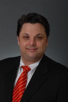 Yariv B.