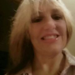 Rhonda M.