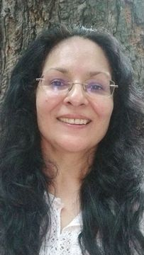 Anjali P.