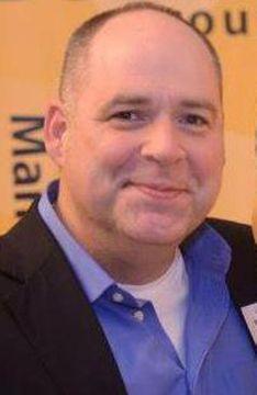 Colin D.