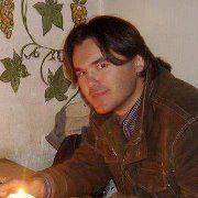Oleg M.