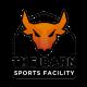 The Barn Sports F.