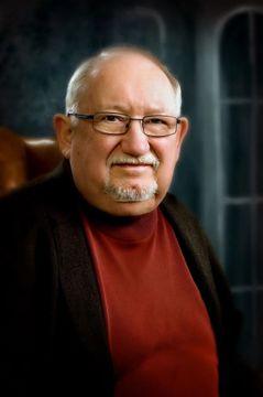 Eugene W.