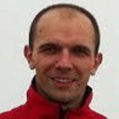 Jakub G.