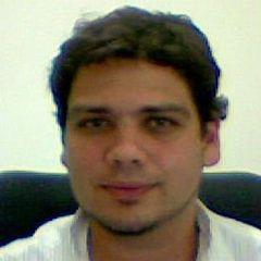 Felipe T.