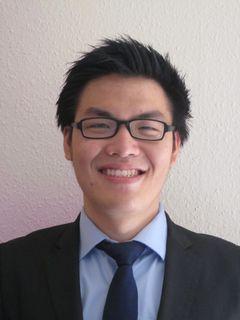 Yuen J.
