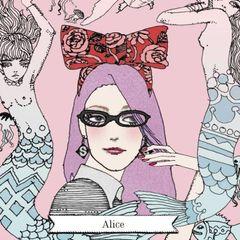 Alice Lee L.