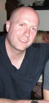 Corey J.