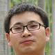 Yongqin L.