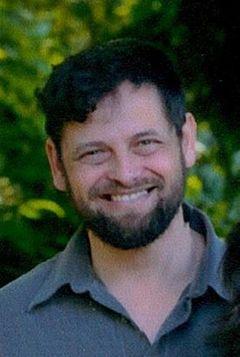 Yuval U.