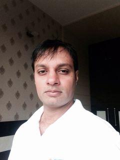 Amit G.