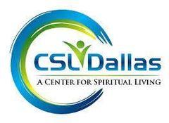 CSLDallas