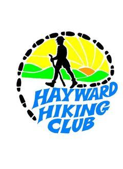 Hayward Hiking C.