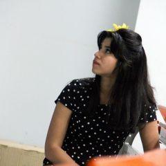 Rana E.